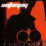 Automag Hellbound CD