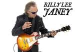 Billylee Janey