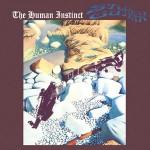 Human Instinct - Stoned Guitar CD