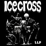 Icecross LP