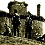 Iron Claw 1970