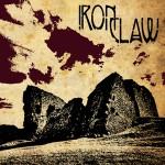Iron Claw CD