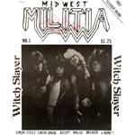 Midwest Militia 1