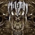 Militia - Released CD