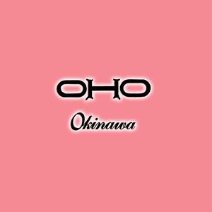 Oho - Okinawa CD