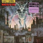 Oxenkiller