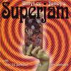 Billylee Janey Superjam CD