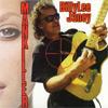 Billylee Janey Mankiller CD