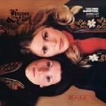 Heaven & Earth - Refuge LP