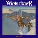 Winterhawk Revival LP