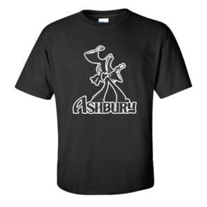 Ashbury Shirt