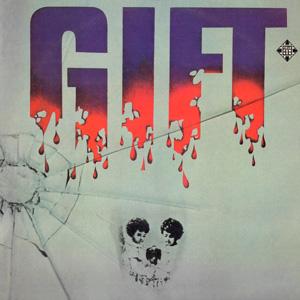 Gift LP